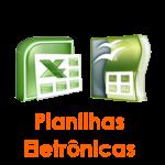 logo_planilhas